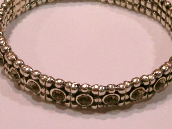 3572PA0 Armband