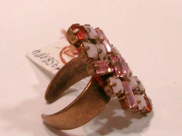 0958AR4 Ring