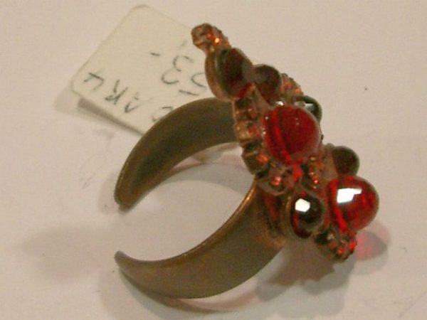 0960AR4 Ring