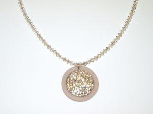 3911PH0gold Halskette