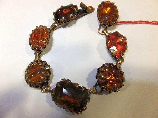 1131MA4 Armband