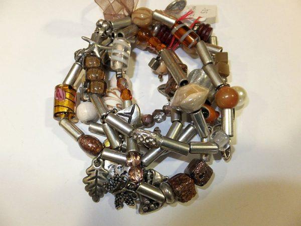 2044FA6 Armband