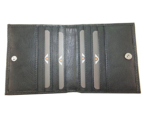 7633VG9 Herrengeldbörse von Voi