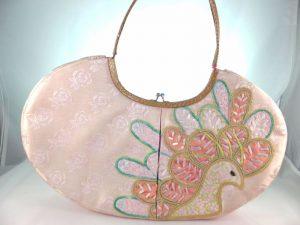 1305DT5 Tasche rosa