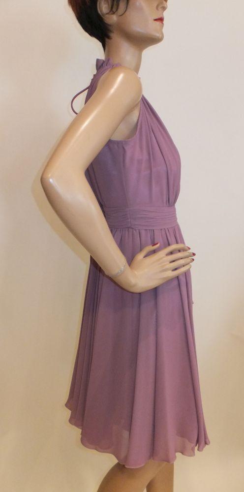7746SK9 Kleid Gr 40