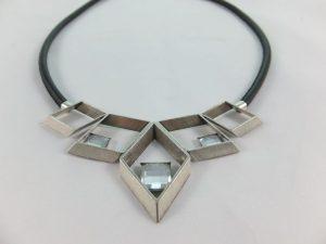 6429EH6 Halskette