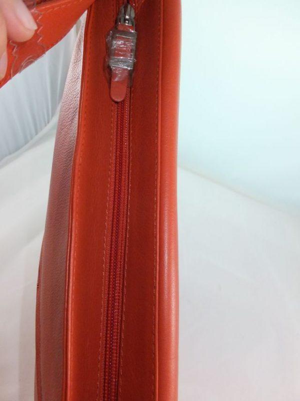 6667VT6 Voi Tasche orange