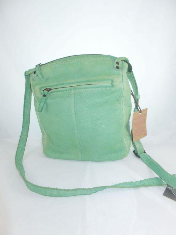 5980VT5 Voi Tasche grün