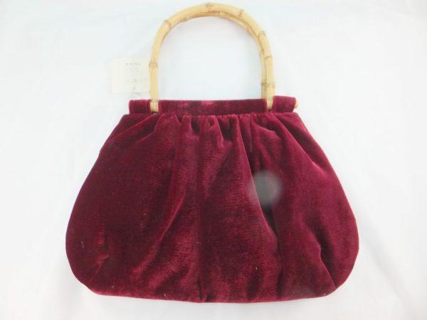 1643TT5 Stofftasche