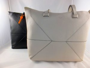 5948VT5 Voi Shopper