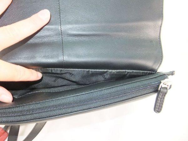 5512VT4 Tasche Voi schwarz