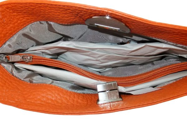8184VT0 Voi Tasche orange