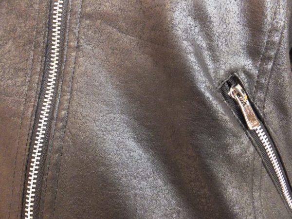 8224WJ0 Jacke schwarz  Gr 42