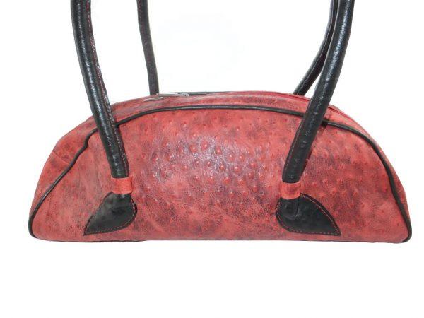 2370DT7 dequa Tasche rot