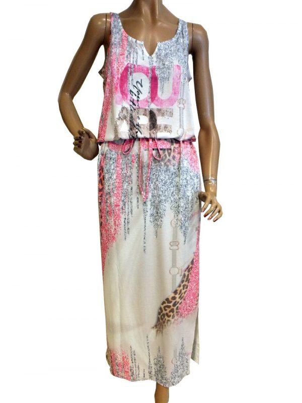 8247WK0 Kleid Gr 36-38