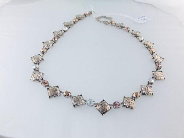 6356EH6A Halskette