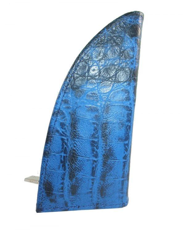 8271DS0A déqua Schlüsselmäppchen blau