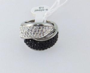 6587CR6 Ring