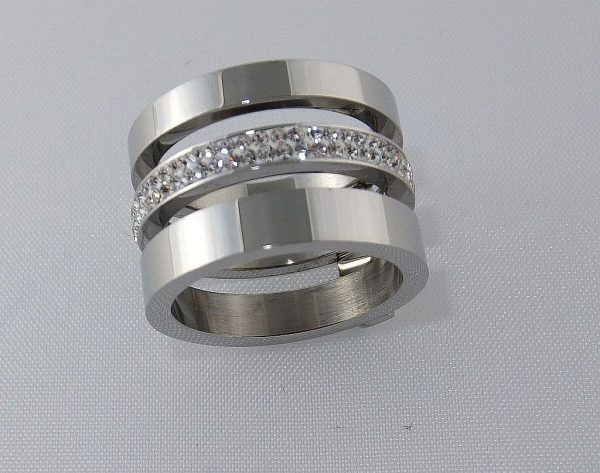 6814CR6 Ring A