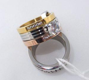 6814CR6 Ring C