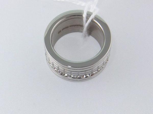 6814CR6 Ring B