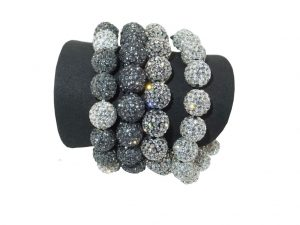 6591CA6 Armband
