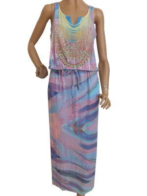 8323WK0 Kleid Missy Gr 36-38