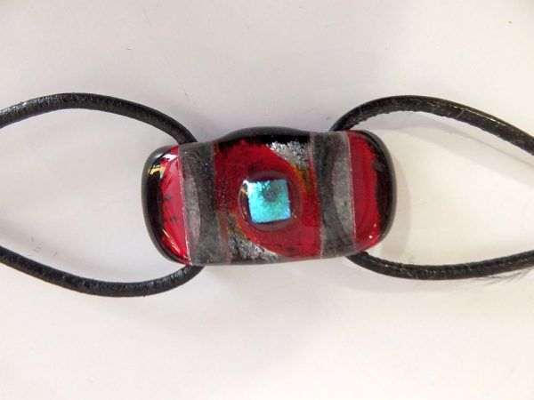 3845RA0 Armband Muranoglas