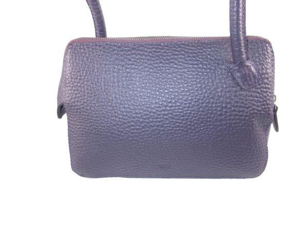 4940VT2 Voi Tasche violett