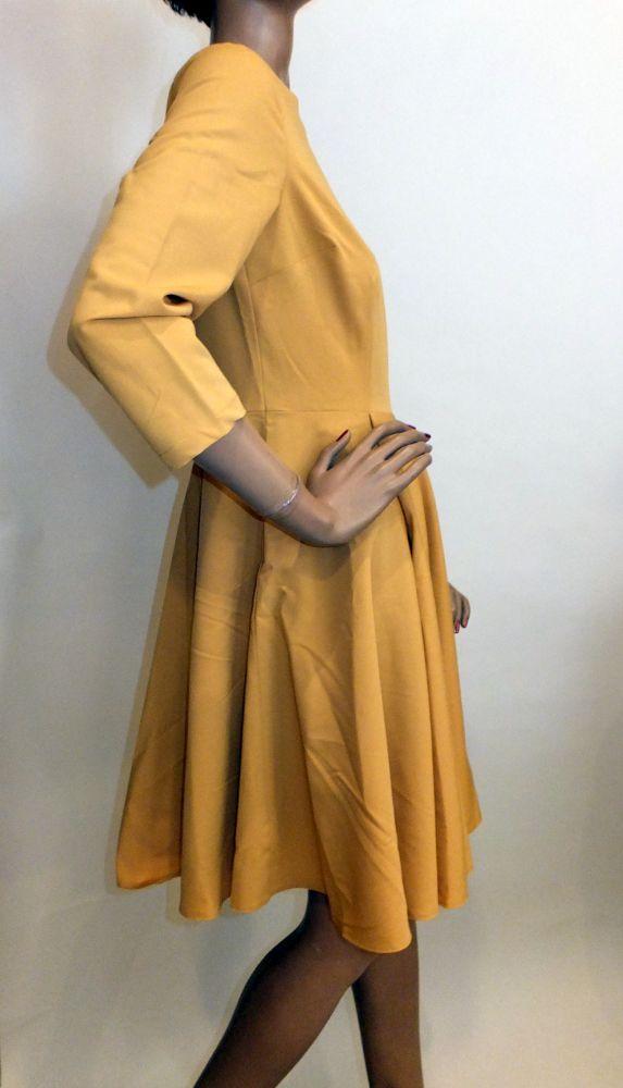7471KK8 Kleid Gr 36