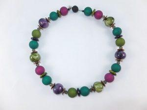 6282KH5violett-grün