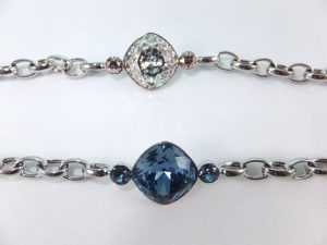 6293EA5 Armband