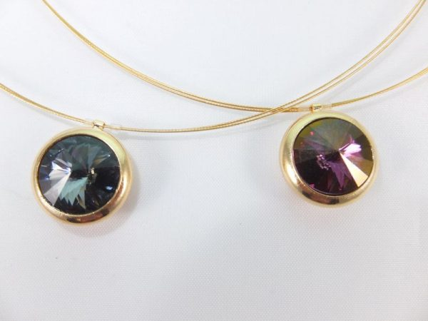 6300EH5gold Halskette