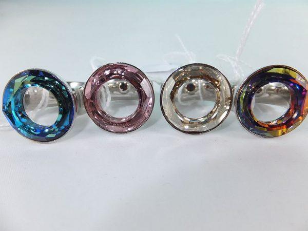 6295ER5 Ring