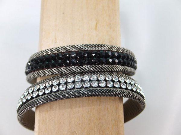 6285EA5 Armband