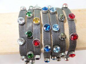 6310EA5 Armband