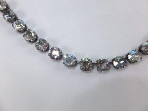 3026PH5K Halskette klar