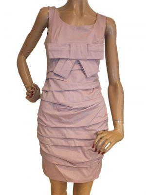 6331BK5r Rinascimento Kleid Gr 36