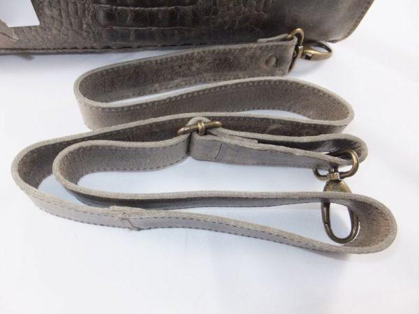 6361LT5b Tasche Leder