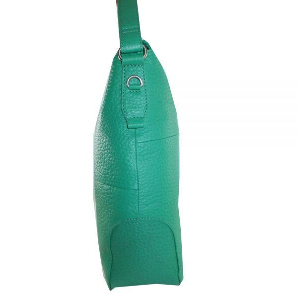 8448VT1 Voi Beuteltasche acid-grün