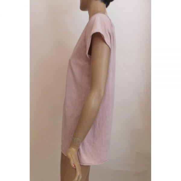8555WT1 Tshirt in versch Farben Gr 36-42