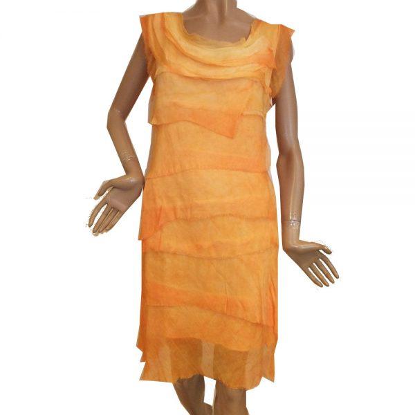 8236MK0 Kleid in versch. Farben Gr 36-42